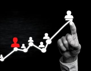 Business Training, Mentoring & Coaching