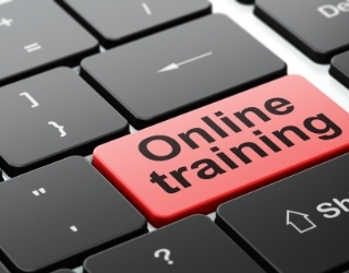 Contracted Training & Programme Management
